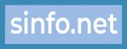 spermaspenderinfo.net;  mit dem passenden Partner erfolgreich zum richtigen Zeitpunkt